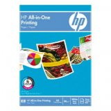 HP All-in-One Paper, papier, biely, A4, 80 g/m2, 500 ks, CHP710