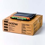 Brother originál transfer belt BU-300CL, 50000str., Brother HL-4